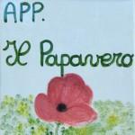 Il-Papavero - Agriturismo i due Cipressi